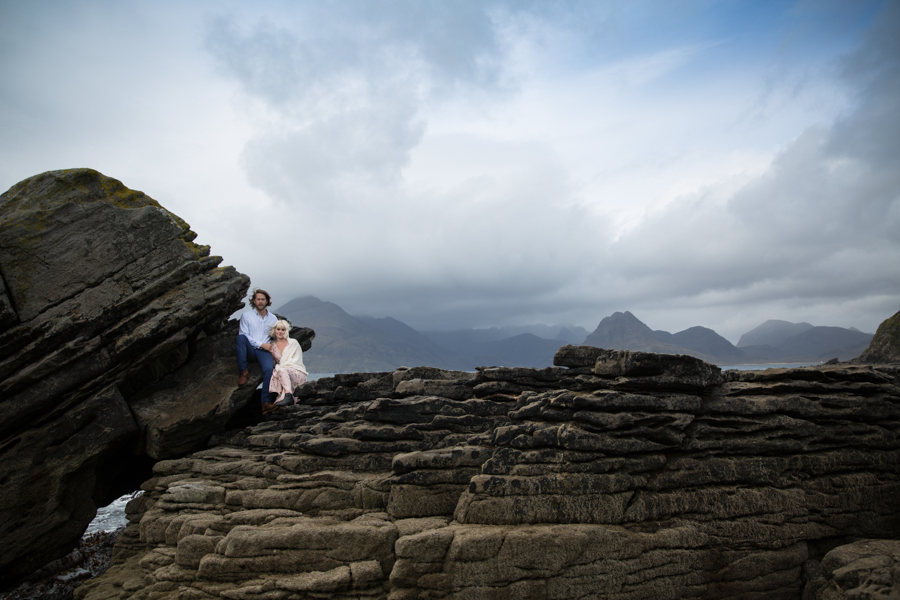 Ready to Run Away? Isle of Skye elopements... (7)
