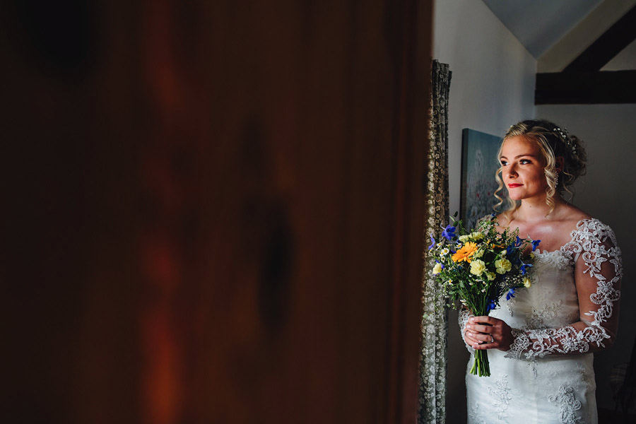 Lexi & Chris's joyful festival wedding, with JS Coates Photography (9)