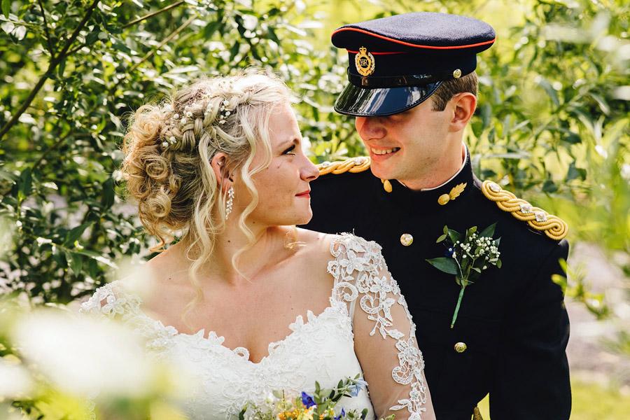 Lexi & Chris's joyful festival wedding, with JS Coates Photography (22)