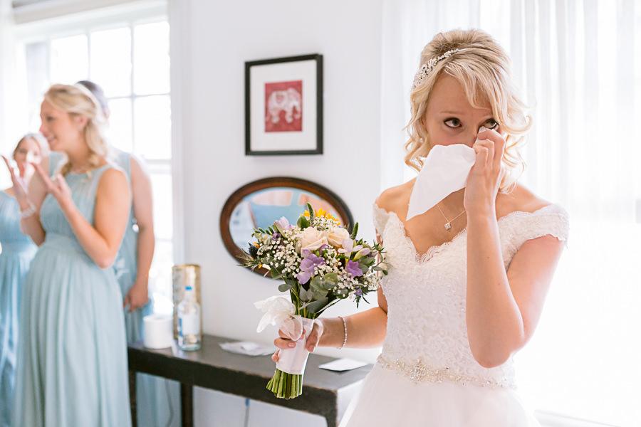 Katie & Jonathan's elegant rustic Unitarian Chapel wedding, with Jennifer Jane Photography (1)