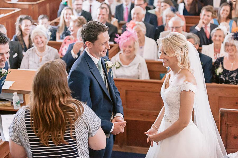 Katie & Jonathan's elegant rustic Unitarian Chapel wedding, with Jennifer Jane Photography (10)