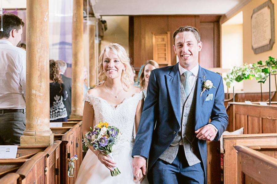 Katie & Jonathan's elegant rustic Unitarian Chapel wedding, with Jennifer Jane Photography (12)