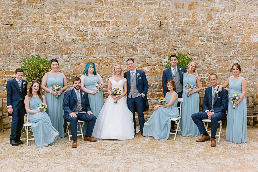 Katie & Jonathan's elegant rustic Unitarian Chapel wedding, with Jennifer Jane Photography (23)