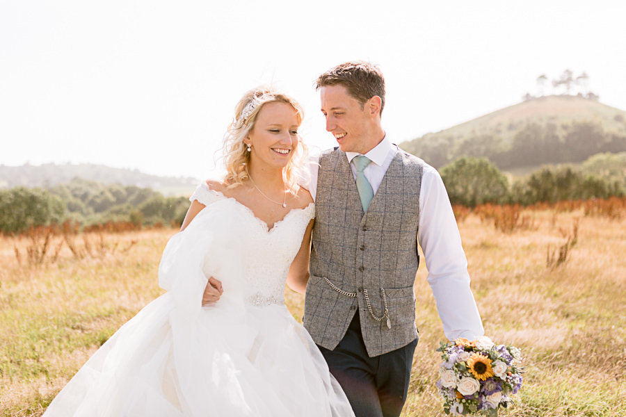 Katie & Jonathan's elegant rustic Unitarian Chapel wedding, with Jennifer Jane Photography (26)