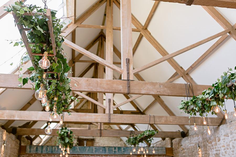 Katie & Jonathan's elegant rustic Unitarian Chapel wedding, with Jennifer Jane Photography (31)