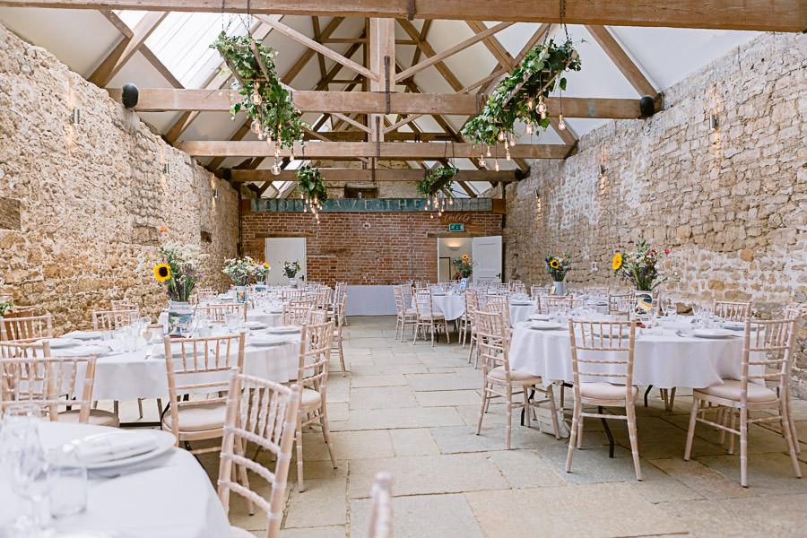 Katie & Jonathan's elegant rustic Unitarian Chapel wedding, with Jennifer Jane Photography (32)