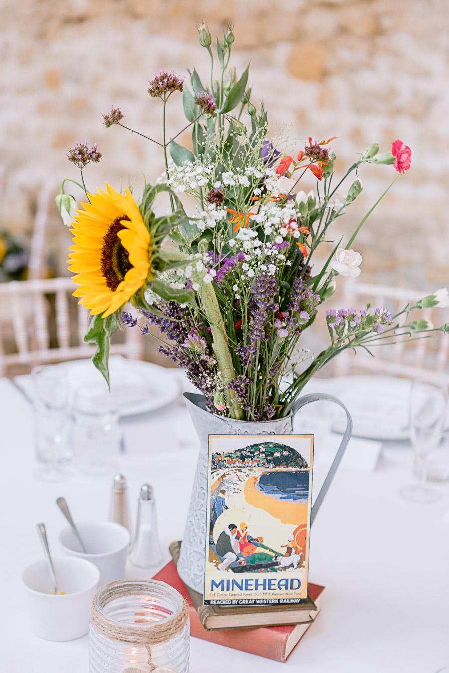 Katie & Jonathan's elegant rustic Unitarian Chapel wedding, with Jennifer Jane Photography (34)
