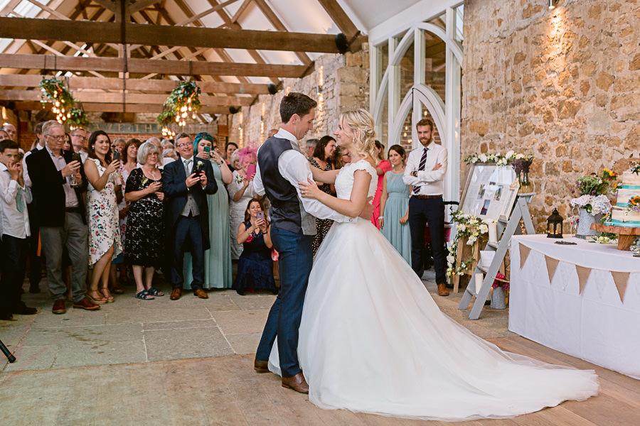 Katie & Jonathan's elegant rustic Unitarian Chapel wedding, with Jennifer Jane Photography (40)