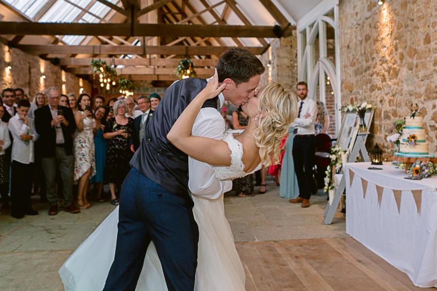 Katie & Jonathan's elegant rustic Unitarian Chapel wedding, with Jennifer Jane Photography (41)