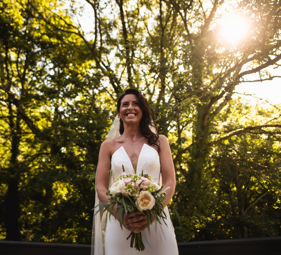 Leanne & Mickey's classic, timeless Priston Mill wedding, with Robin Goodlad Photography (12)