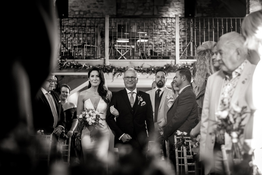 Leanne & Mickey's classic, timeless Priston Mill wedding, with Robin Goodlad Photography (23)