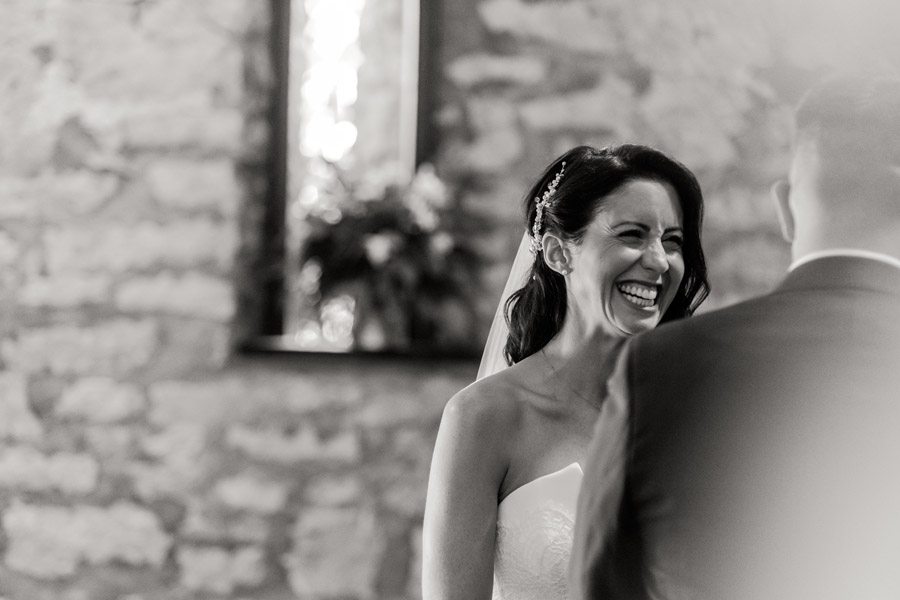 Leanne & Mickey's classic, timeless Priston Mill wedding, with Robin Goodlad Photography (27)