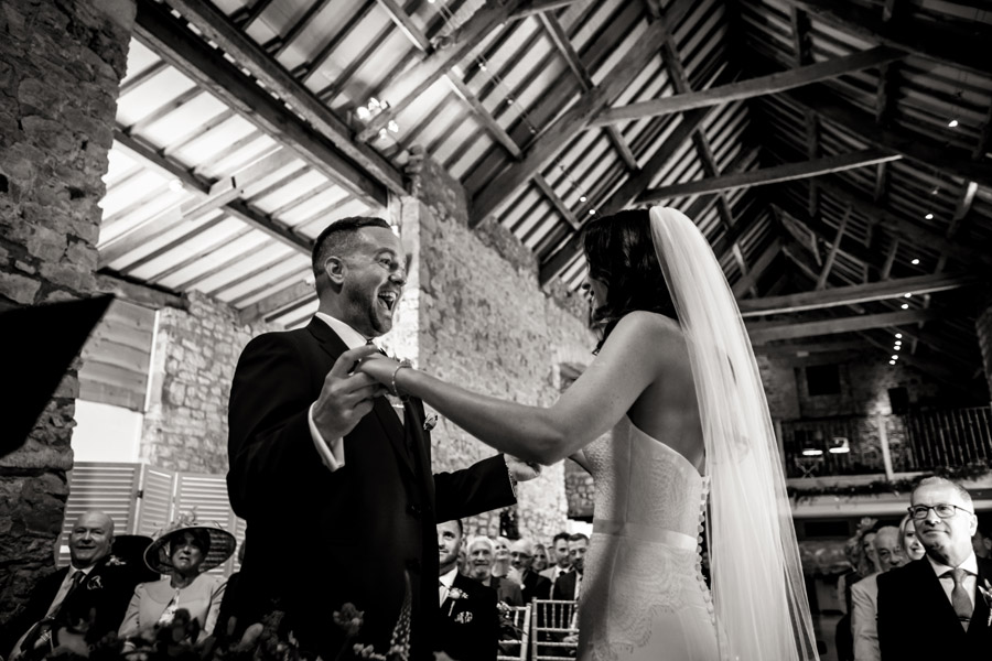 Leanne & Mickey's classic, timeless Priston Mill wedding, with Robin Goodlad Photography (28)