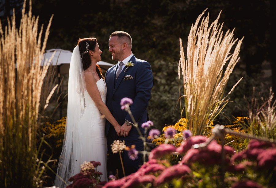 Leanne & Mickey's classic, timeless Priston Mill wedding, with Robin Goodlad Photography (32)