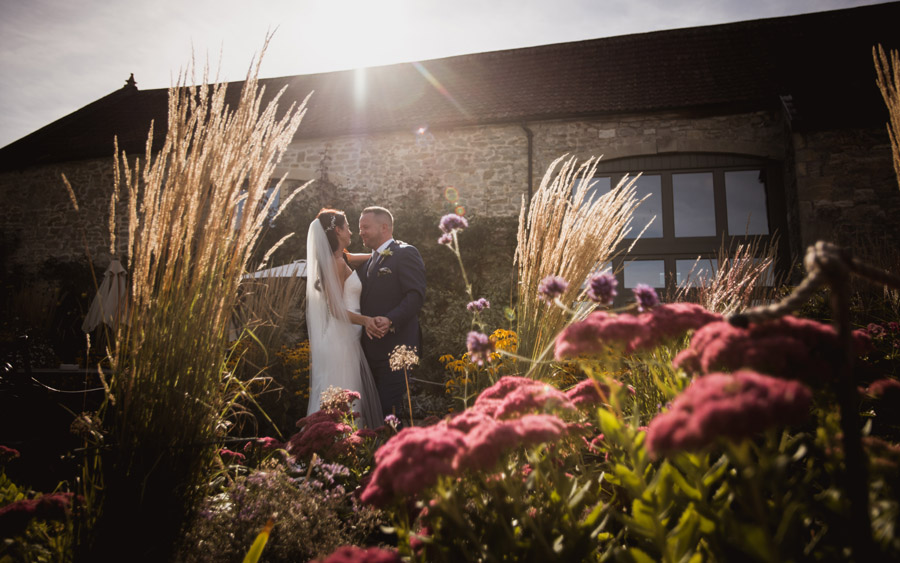 Leanne & Mickey's classic, timeless Priston Mill wedding, with Robin Goodlad Photography (33)