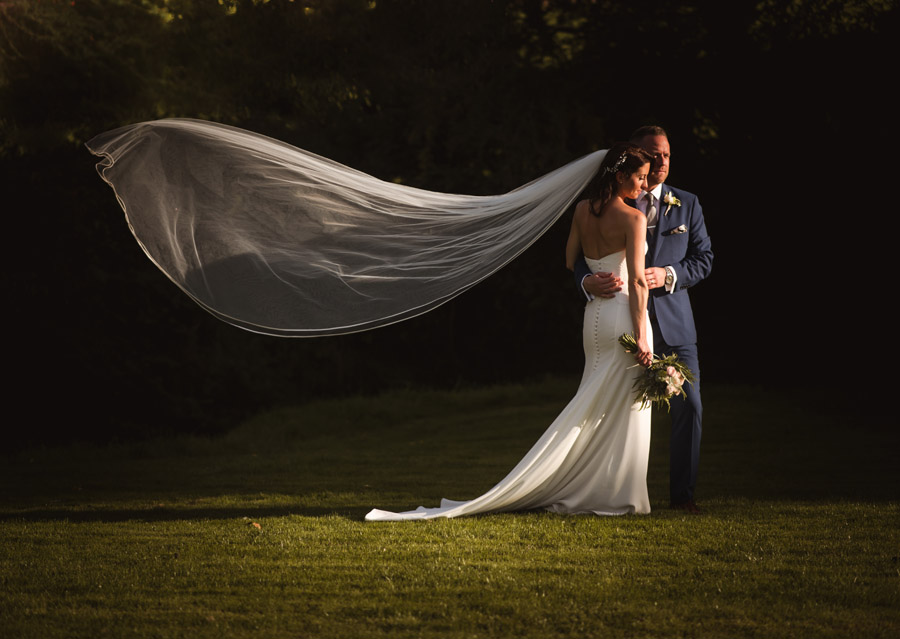 Leanne & Mickey's classic, timeless Priston Mill wedding, with Robin Goodlad Photography (36)