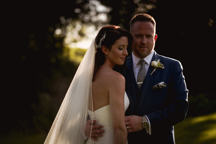 Leanne & Mickey's classic, timeless Priston Mill wedding, with Robin Goodlad Photography (37)