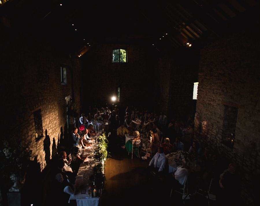 Leanne & Mickey's classic, timeless Priston Mill wedding, with Robin Goodlad Photography (40)