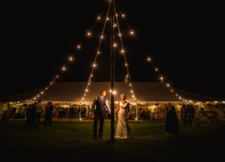 Lottie & Callum's timelessly beautiful wedding at Sopley Lake, with Robin Goodlad Photography (58)