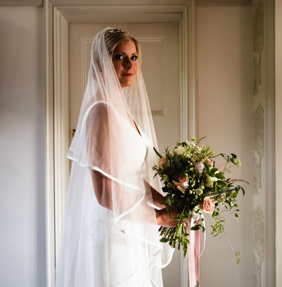 Lottie & Callum's timelessly beautiful wedding at Sopley Lake, with Robin Goodlad Photography (10)