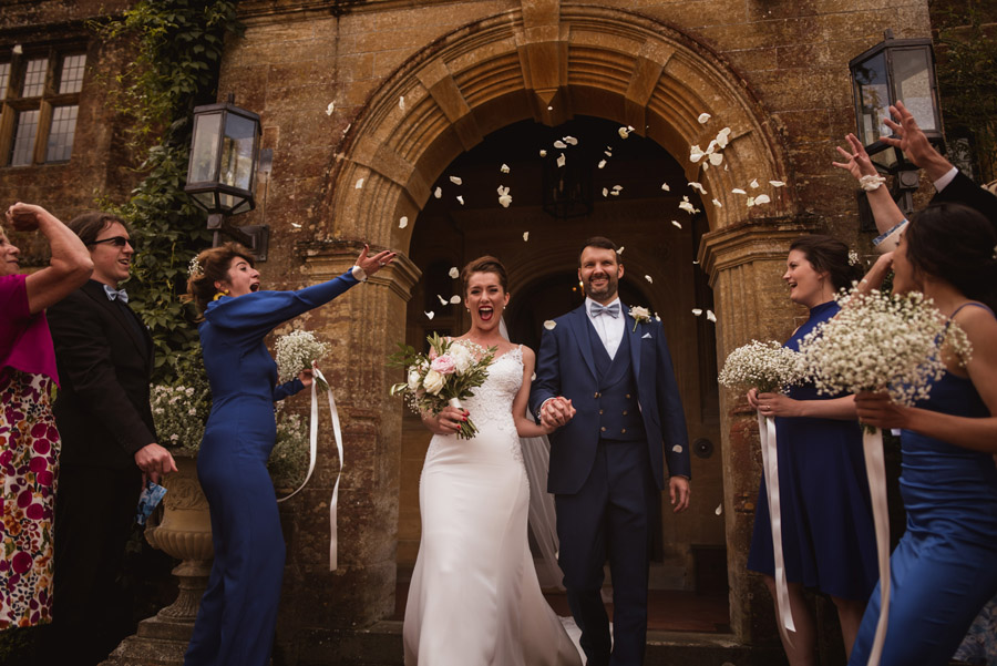 Lucy & James's alternative Axnoller wedding, with Robin Goodlad Photography (16)