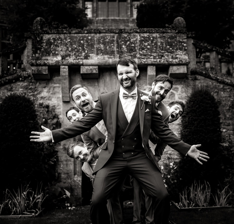 Lucy & James's alternative Axnoller wedding, with Robin Goodlad Photography (18)