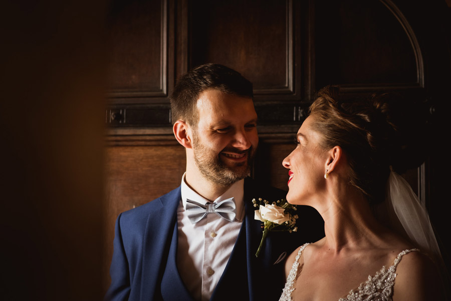 Lucy & James's alternative Axnoller wedding, with Robin Goodlad Photography (19)
