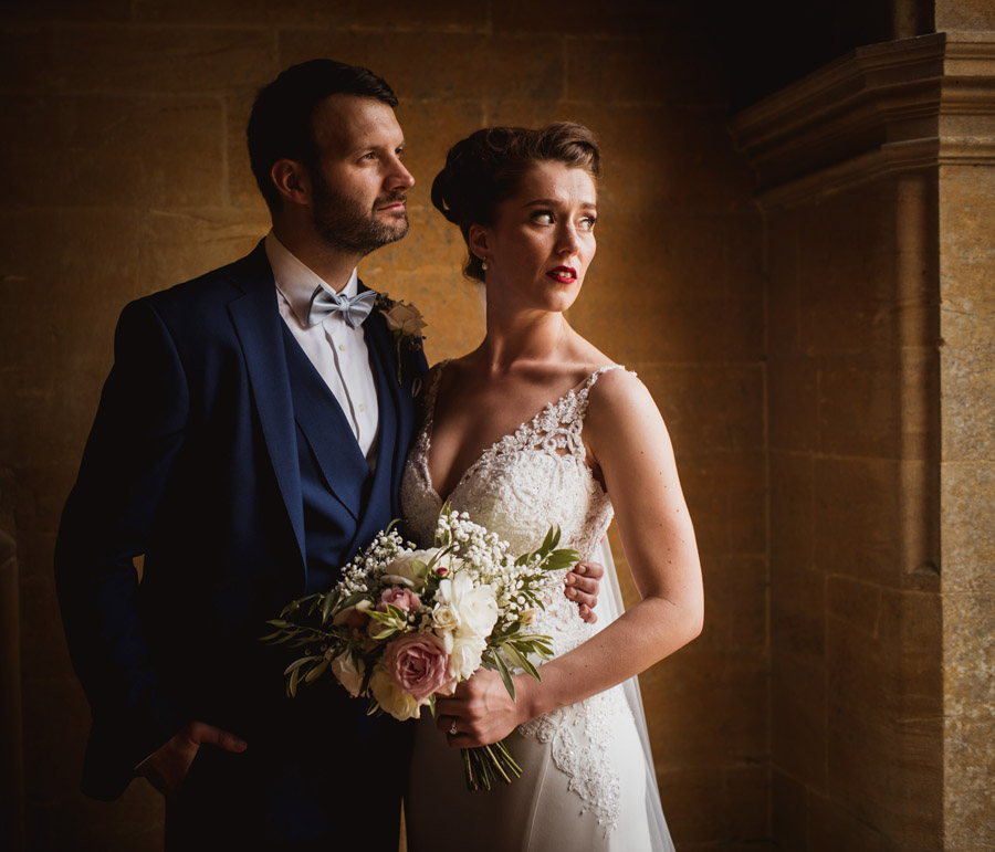Lucy & James's alternative Axnoller wedding, with Robin Goodlad Photography (20)