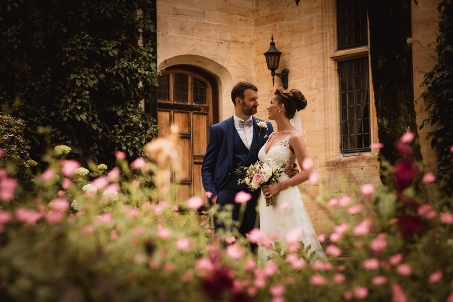 Lucy & James's alternative Axnoller wedding, with Robin Goodlad Photography (21)
