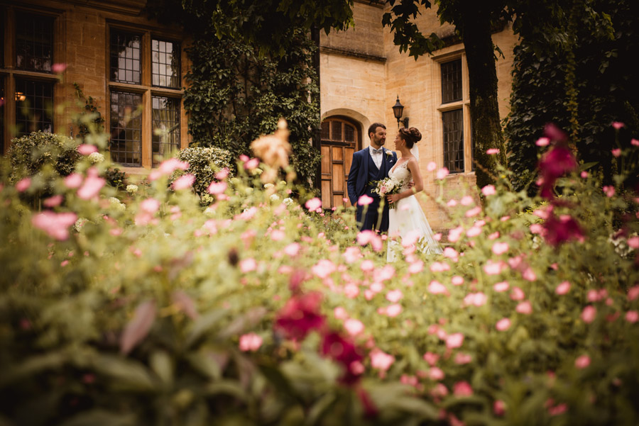 Lucy & James's alternative Axnoller wedding, with Robin Goodlad Photography (22)