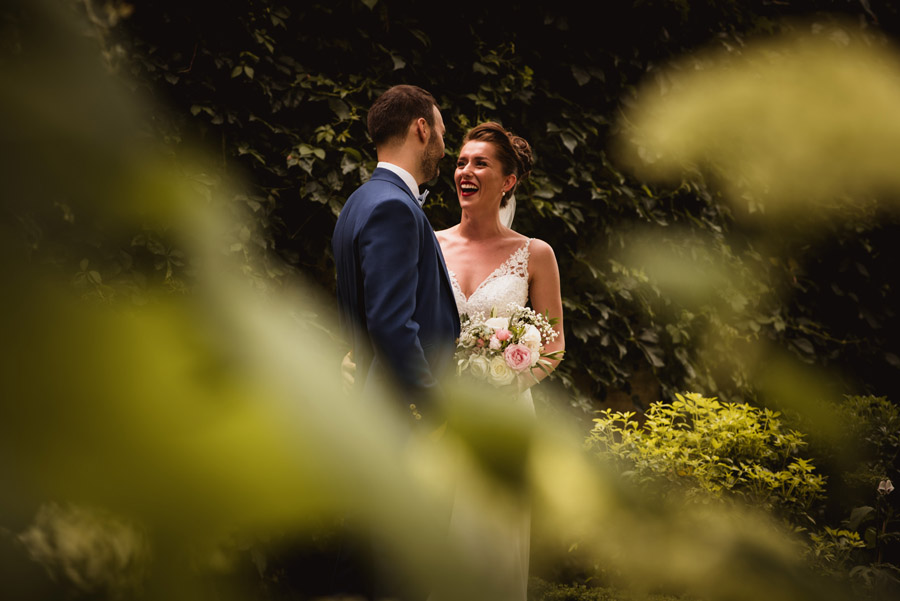 Lucy & James's alternative Axnoller wedding, with Robin Goodlad Photography (23)