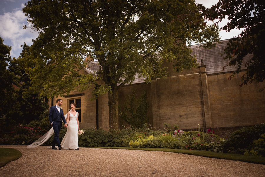 Lucy & James's alternative Axnoller wedding, with Robin Goodlad Photography (25)