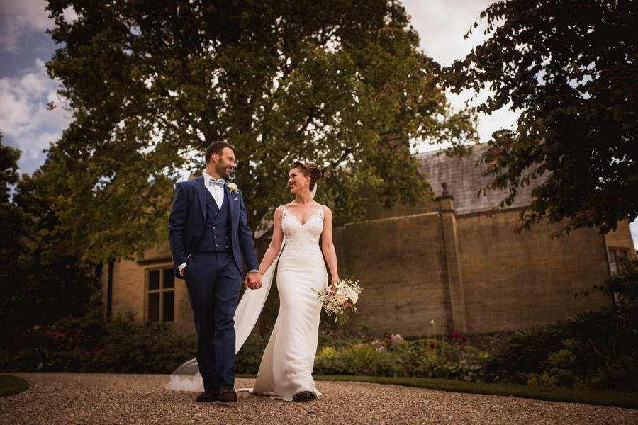 Lucy & James's alternative Axnoller wedding, with Robin Goodlad Photography (26)