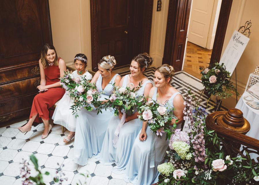 Sarah & Kevin's Mount Ephraim Gardens wedding with Hollie Carlin Photography (20)
