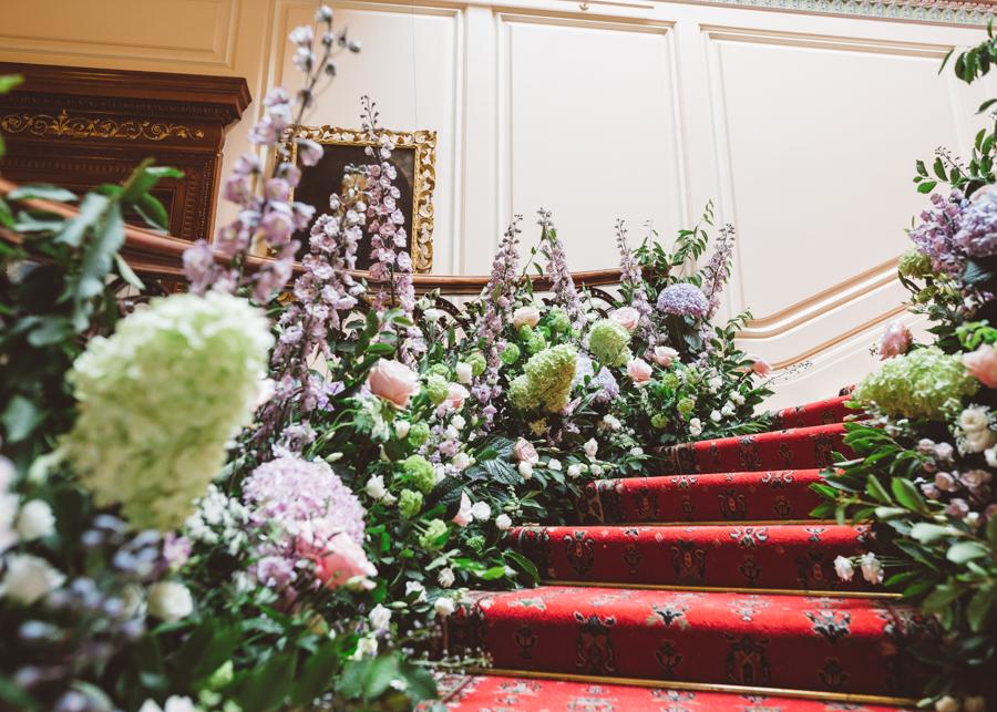 Sarah & Kevin's Mount Ephraim Gardens wedding with Hollie Carlin Photography (4)
