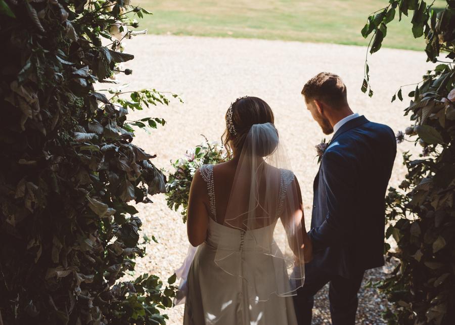 Sarah & Kevin's Mount Ephraim Gardens wedding with Hollie Carlin Photography (23)