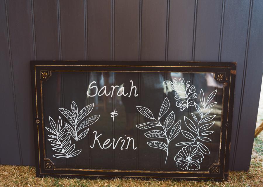 Sarah & Kevin's Mount Ephraim Gardens wedding with Hollie Carlin Photography (24)