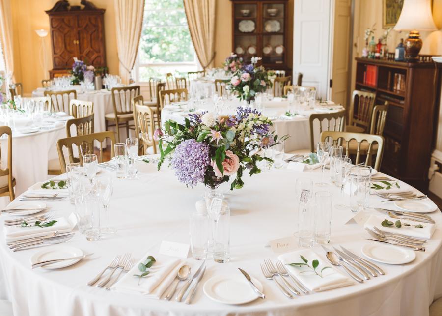 Sarah & Kevin's Mount Ephraim Gardens wedding with Hollie Carlin Photography (25)