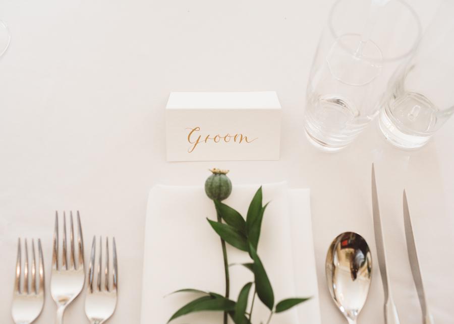 Sarah & Kevin's Mount Ephraim Gardens wedding with Hollie Carlin Photography (26)
