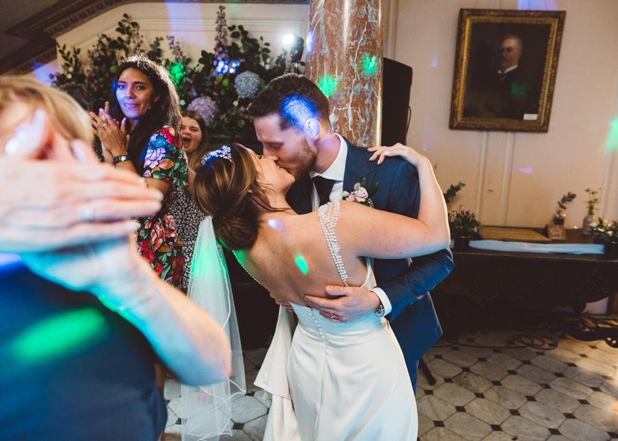 Sarah & Kevin's Mount Ephraim Gardens wedding with Hollie Carlin Photography (35)