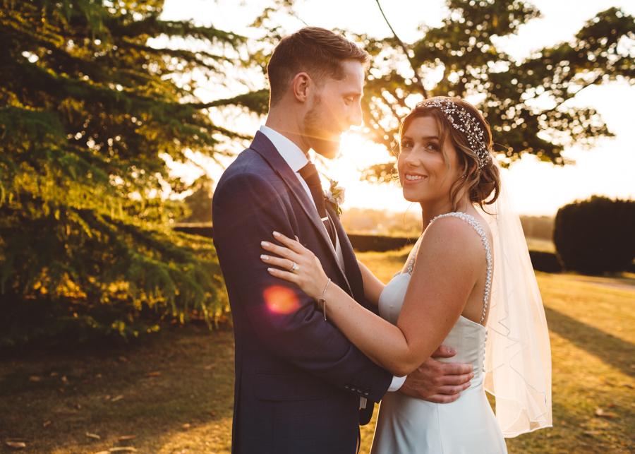 Sarah & Kevin's Mount Ephraim Gardens wedding with Hollie Carlin Photography (36)