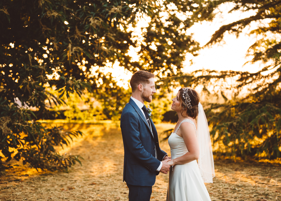 Sarah & Kevin's Mount Ephraim Gardens wedding with Hollie Carlin Photography (39)