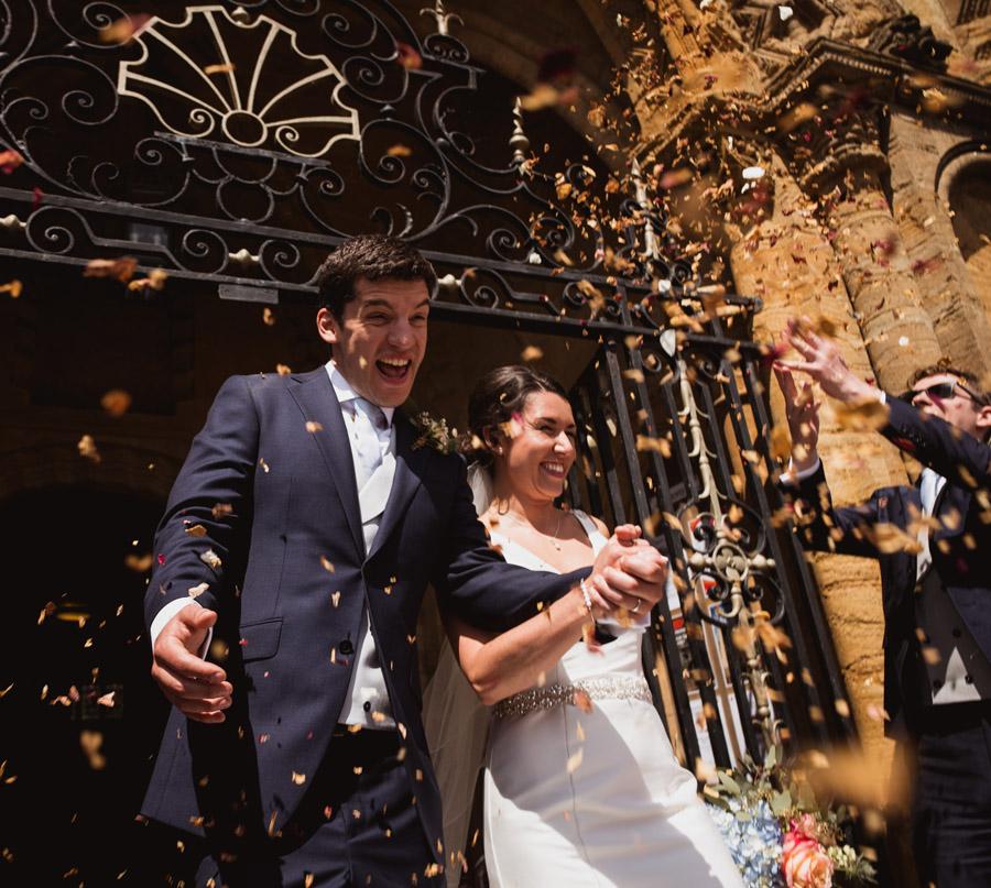 Nicola & Michael's beautiful barn wedding at Stockbridge Farm, with Robin Goodlad Photography (20)