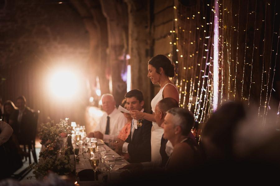 Nicola & Michael's beautiful barn wedding at Stockbridge Farm, with Robin Goodlad Photography (26)