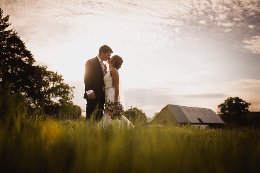 Nicola & Michael's beautiful barn wedding at Stockbridge Farm, with Robin Goodlad Photography (36)