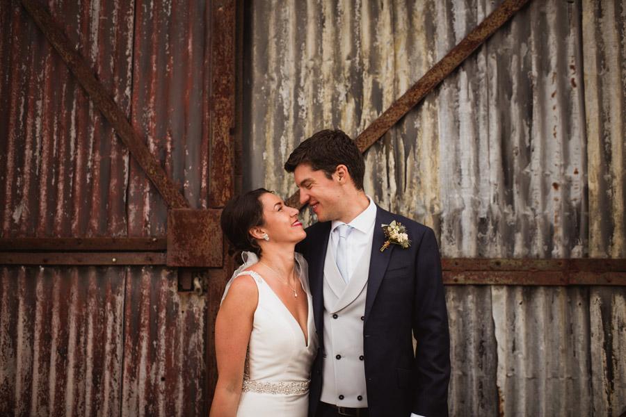 Nicola & Michael's beautiful barn wedding at Stockbridge Farm, with Robin Goodlad Photography (38)