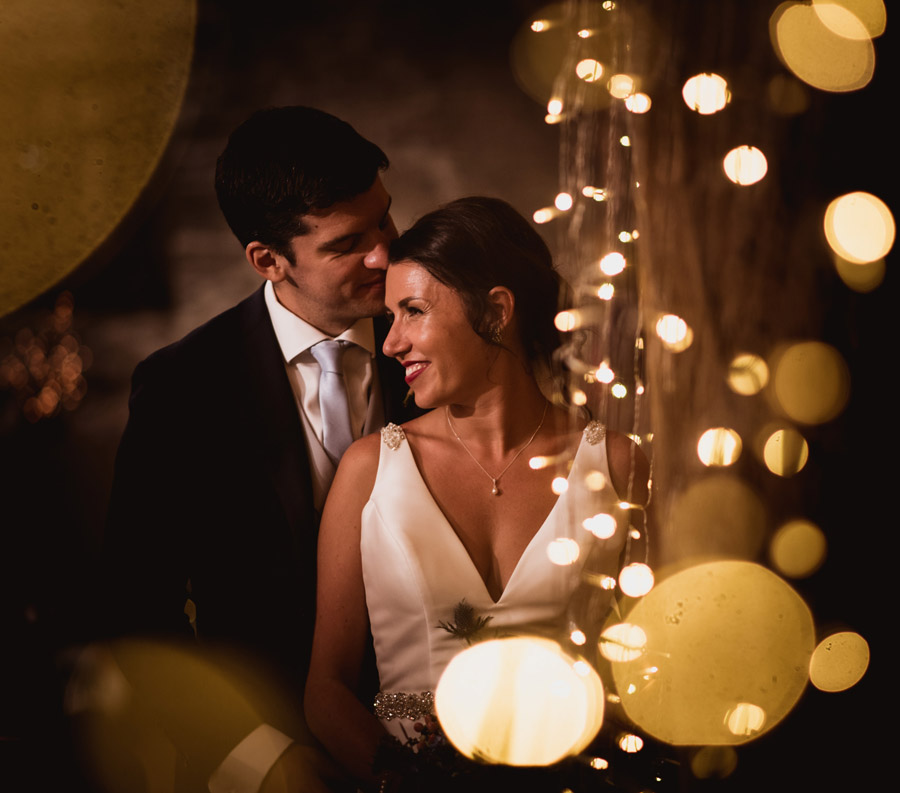Nicola & Michael's beautiful barn wedding at Stockbridge Farm, with Robin Goodlad Photography (39)