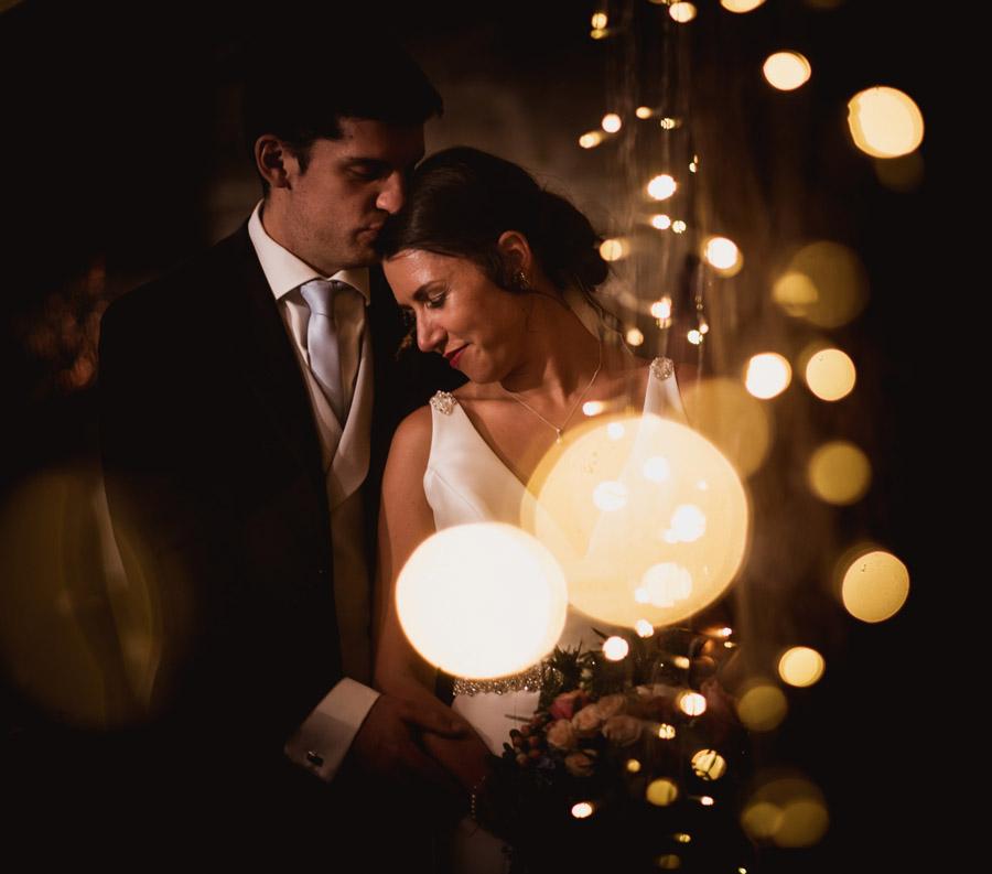 Nicola & Michael's beautiful barn wedding at Stockbridge Farm, with Robin Goodlad Photography (40)