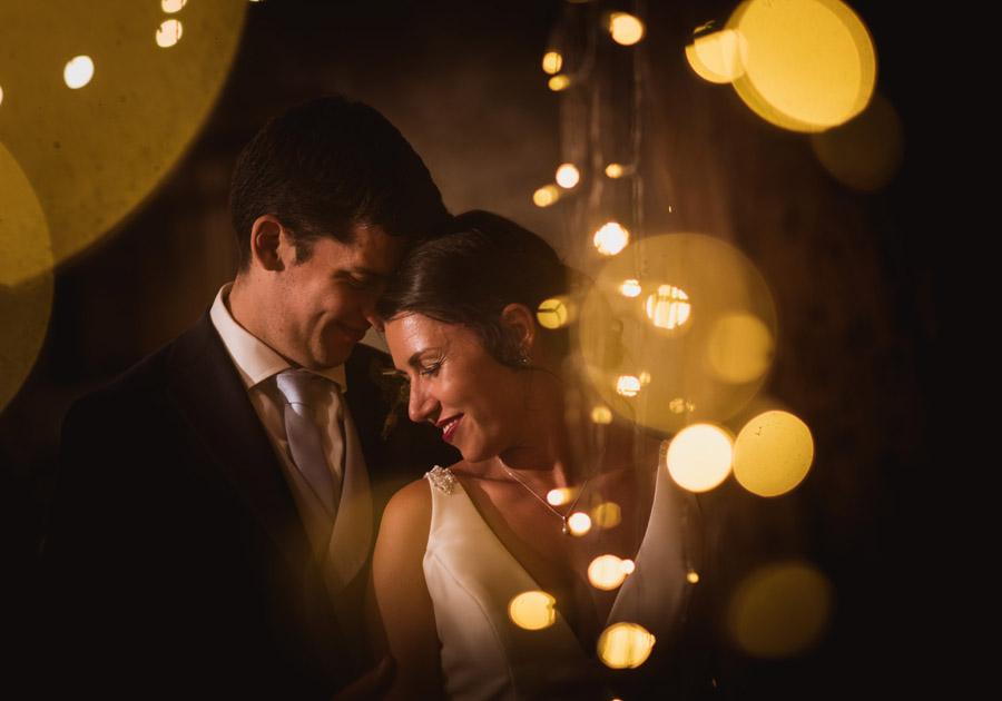 Nicola & Michael's beautiful barn wedding at Stockbridge Farm, with Robin Goodlad Photography (41)