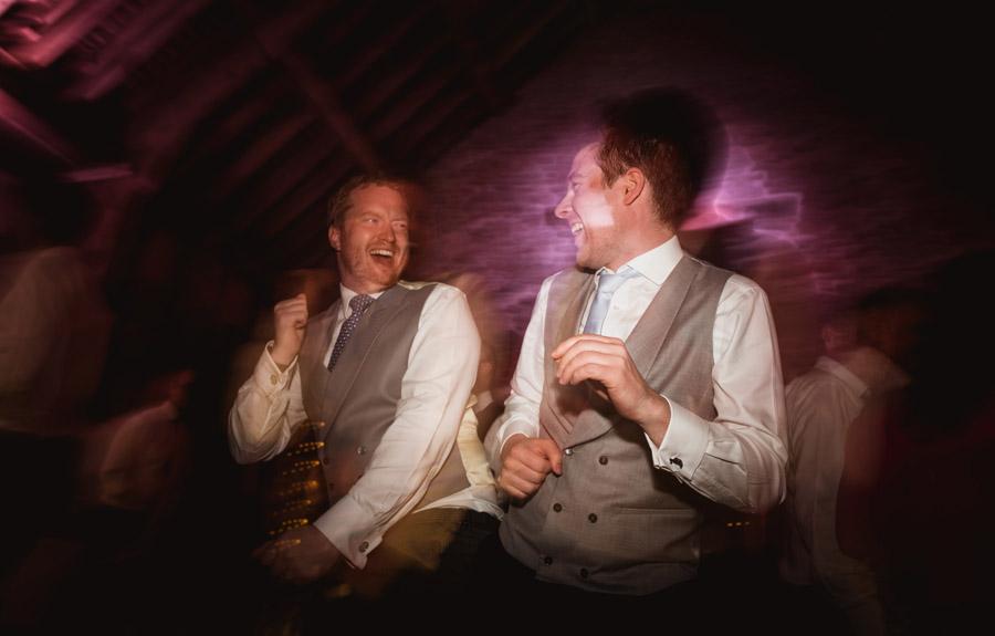 Nicola & Michael's beautiful barn wedding at Stockbridge Farm, with Robin Goodlad Photography (46)